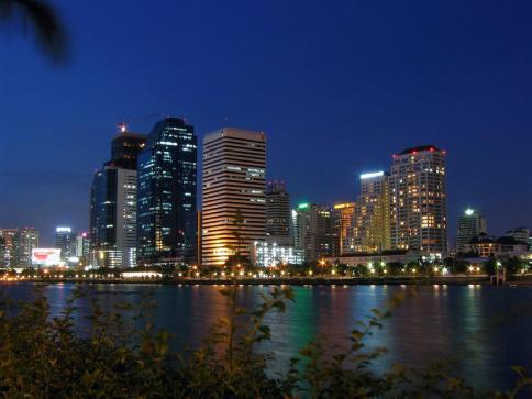 01 Bangkok