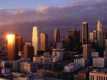 01 Los Angeles