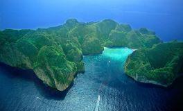 01 Phi Phi Island