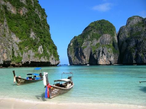 01 Phuket