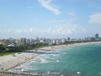 Miami _South Beach