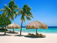 Curacao_Piscadera