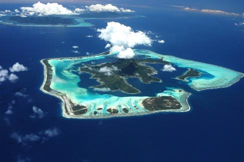03 Bora Bora
