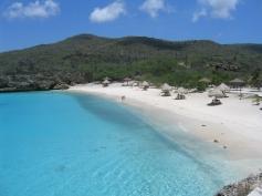 Curacao_Playa Kenepa