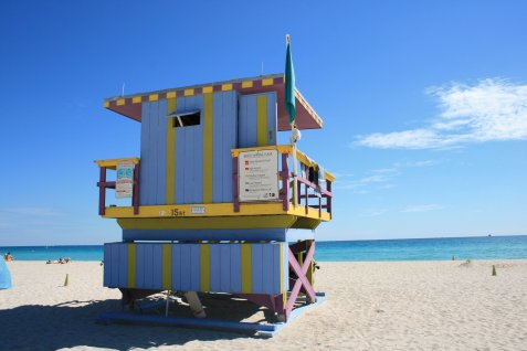Sout Beach