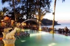 04 Kata Beach Resort