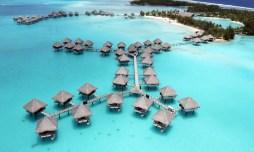 05 Bora Bora - Le Meridien