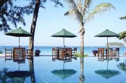 05 kata Beach Resort