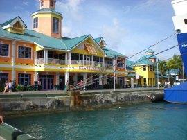Nassau_Harbour