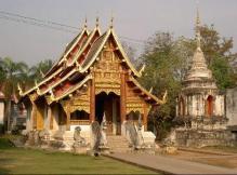 06 Chiangmai