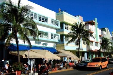 South Beach_Penguin Hotel