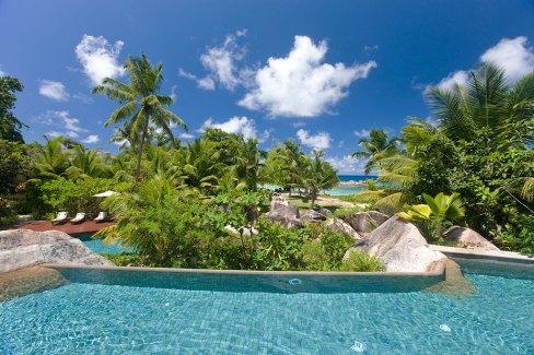 Praslin _Lemuria Resort