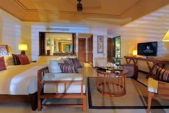 Praslin_ Lemuria Junior Suite