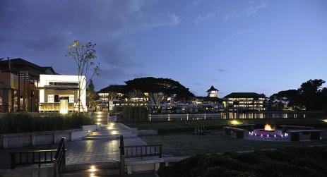 12 Le Meridien Chiang Rai