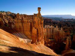 Bryce Canyon - UT