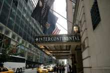 New York_Intercontinental