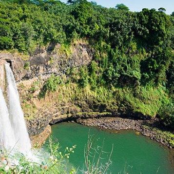 Kauai-Wailua-Falls
