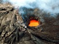 kilauea National Park