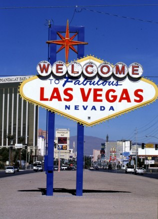 Las_Vegas_Sign