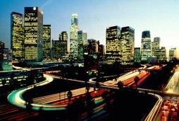 Los Angeles_Downtown_LosAngeles