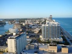 Miami_North