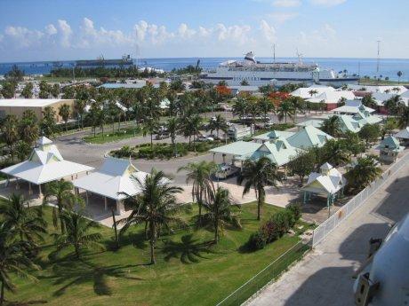 Gran Bahama_Freeport