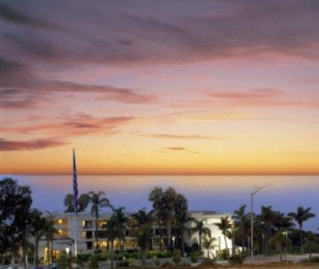 Pismo_Resort