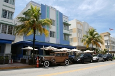 Miami_South Beach