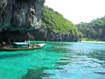 Phi Phi Islands - Thailandia