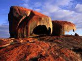 Flinders Chase - Kangaroo Island