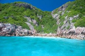 Seychelles - Praslin