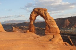 Arches National Park - UT