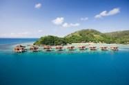 Aitutaki_lagoon resort spa