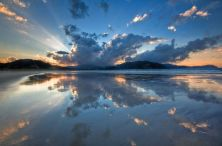 Nuova Zelanda_Coromandel