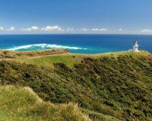 Nuova Zelanda_Il punto più a nord