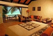 Rarotonga_Beachfront Pacific Resort