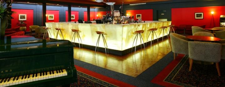 Rotorua_Millennium Hotel 2