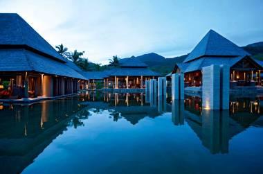 Seychelles_Ephelia Resort