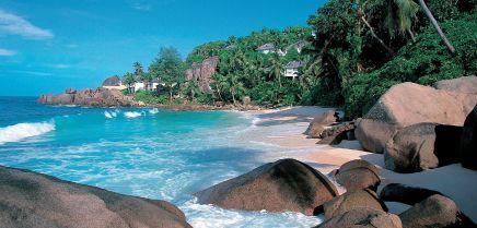 Seychelles_Mahe_Ephelia