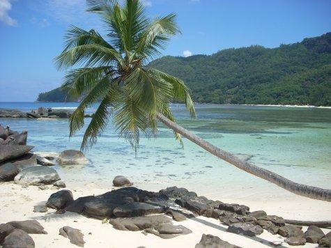 Seychelles_Praslin