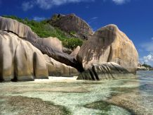 Seychelles_Spiaggia