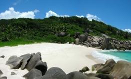Anse_Marron-La_Digue-Seychelles
