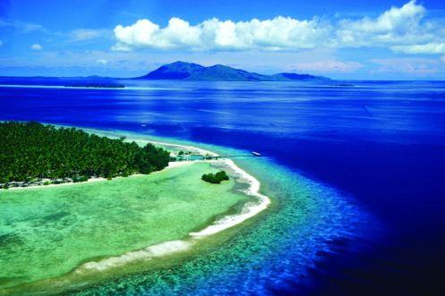 l'Isola Resort