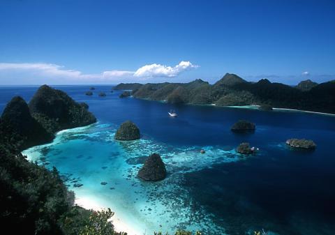 Karimunjawa_islands