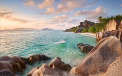 La_digue_beach_seychelles
