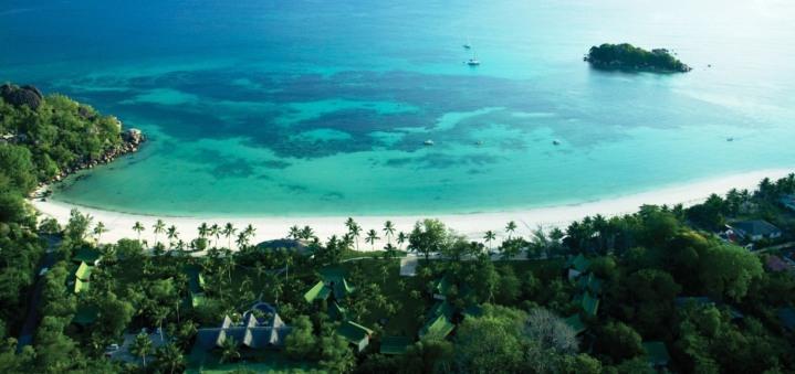 Paradise-Sun-Hotel