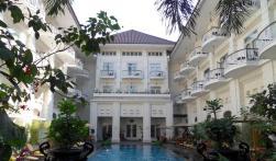 Phoenix hotel _1