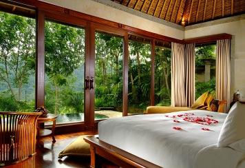 The Royal Pita Maha_ Room
