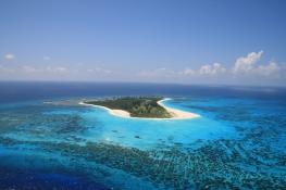 Seychelles_2