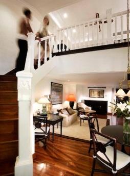 Singaraja-Duplex-Suite1